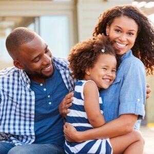 Comprehensive Parent Coaching