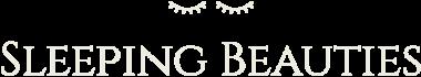 sleeping-beauties-logo